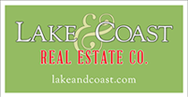 Lake & Coast Real Estate Co.