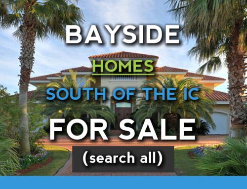 Lake Amp Coast Real Estate Co Bayou St John Land Amp Lots