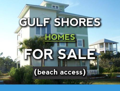 lake coast real estate co gulf shores beach access