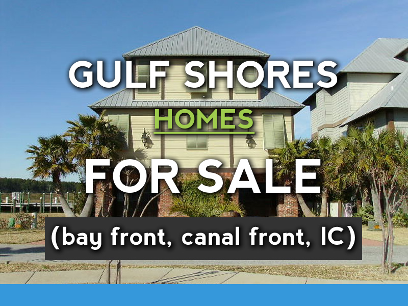 Gulf shores lake coast real estate co for Gulf coast home builders